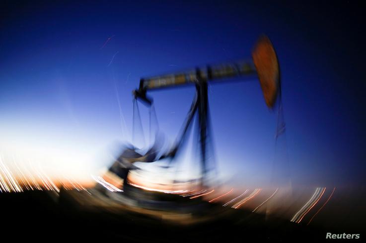 حرب سعودية روسية في قطاع النفط تسبب بانهيار الأسعار