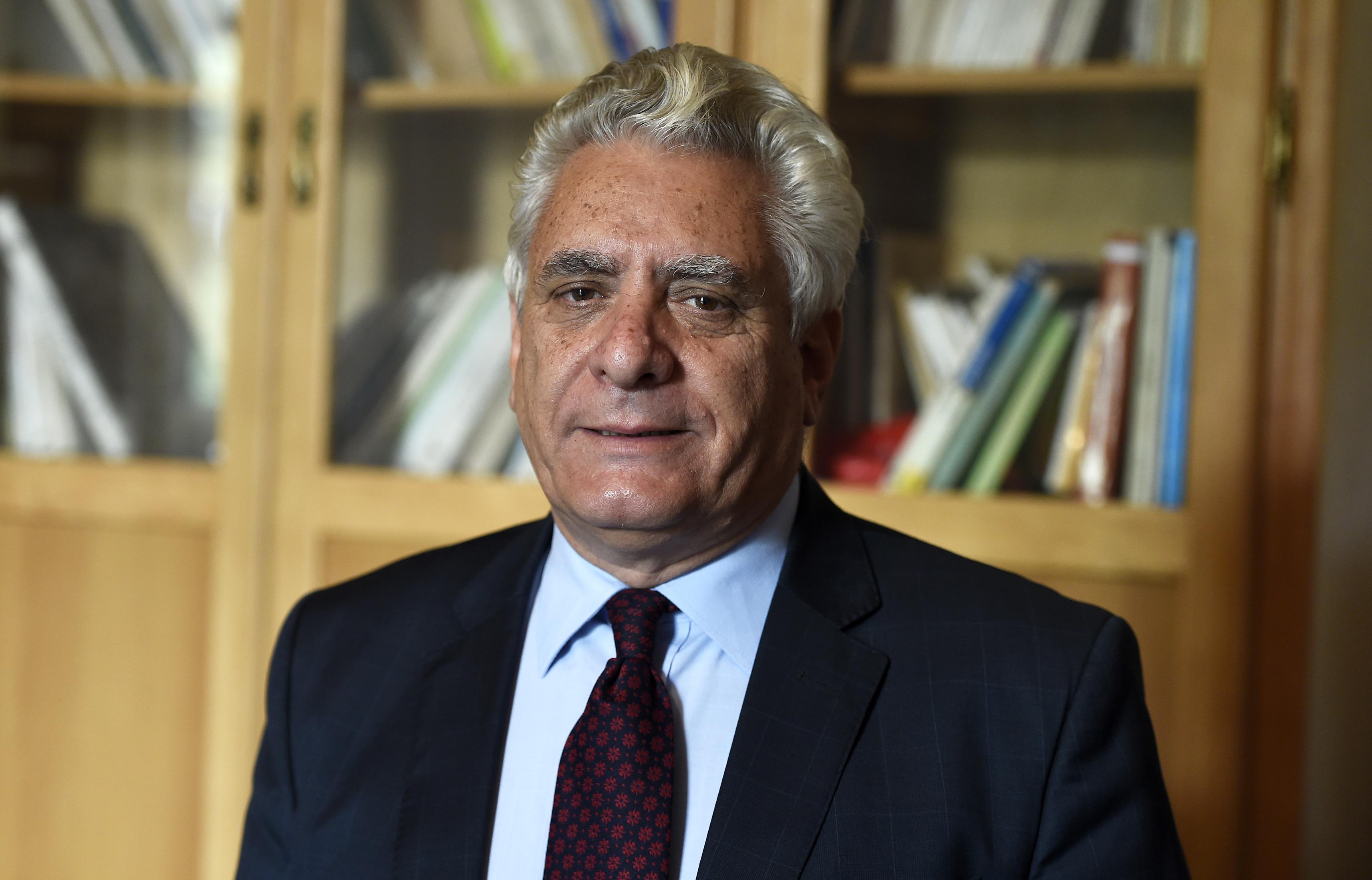 مصطفى بوشاشي