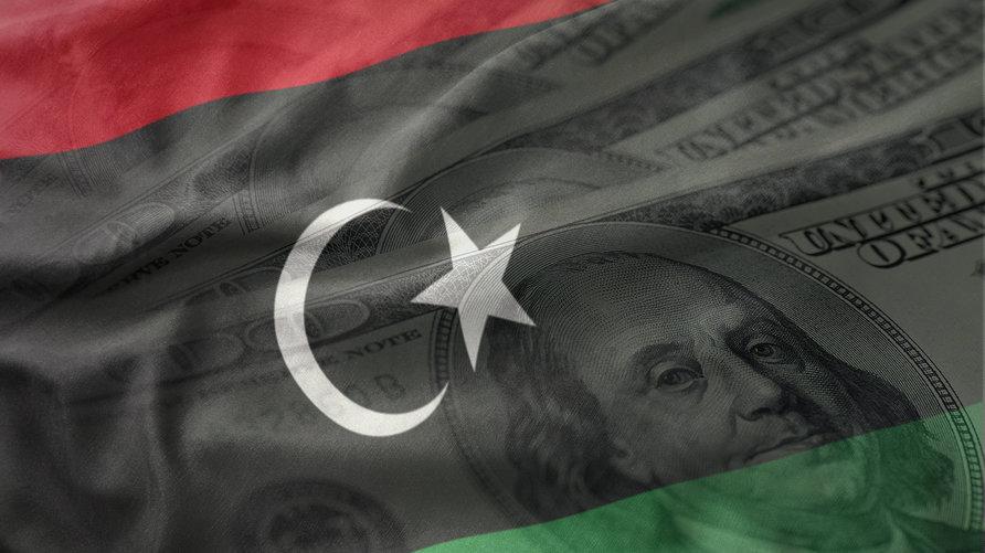 تبنت ليبيا خطة لمواجهة غسيل الأموال