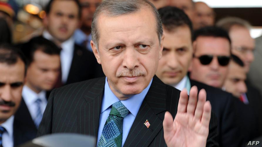 مراقبون أرجعوا تغير الموقف التركي إلى رغبة الرباط بإلغاء اتفاقية التبادل الحر