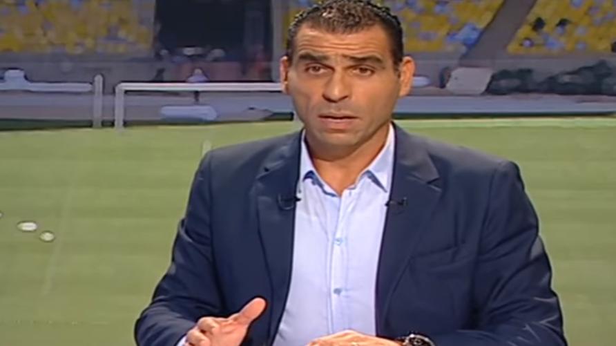 خيرالدين زطشي، رئيس الاتحاد الجزائري لكرة القدم