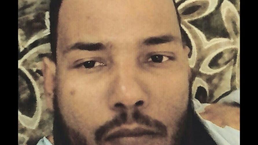 المدون الموريتاني عبد الله ولد عبد العزيز