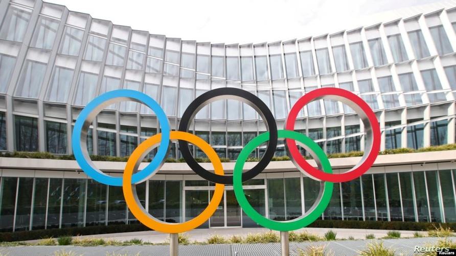 لعنة الـ40 عاماً تلاحق أولمبياد طوكيو