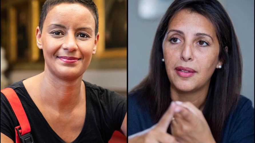 وزيرتان من أصل مغربي في الحكومة البلجيكية الجديدة