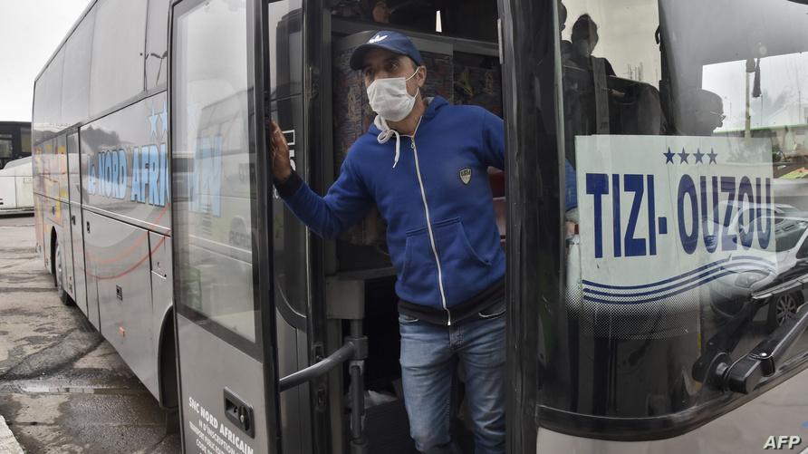 سجلت وزارة الصحة12 إصابة جديدة بفيروس بكورونا