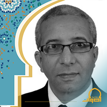 عبد السلام بارودي