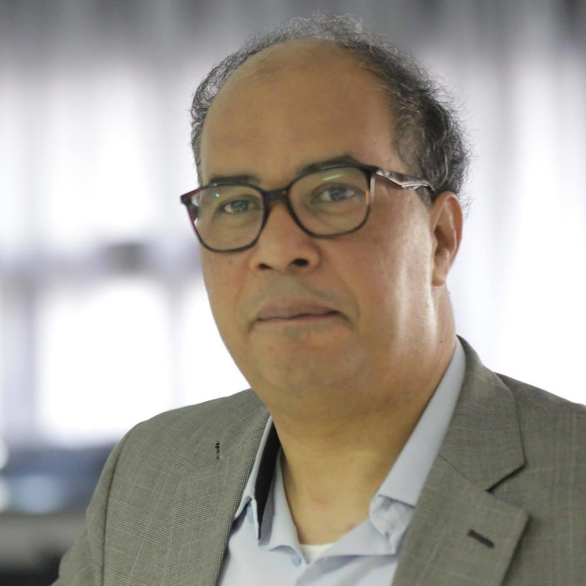 سعيد ناشيد: الإسلام السياسي خرّب الفكر الديني | Maghrebvoices