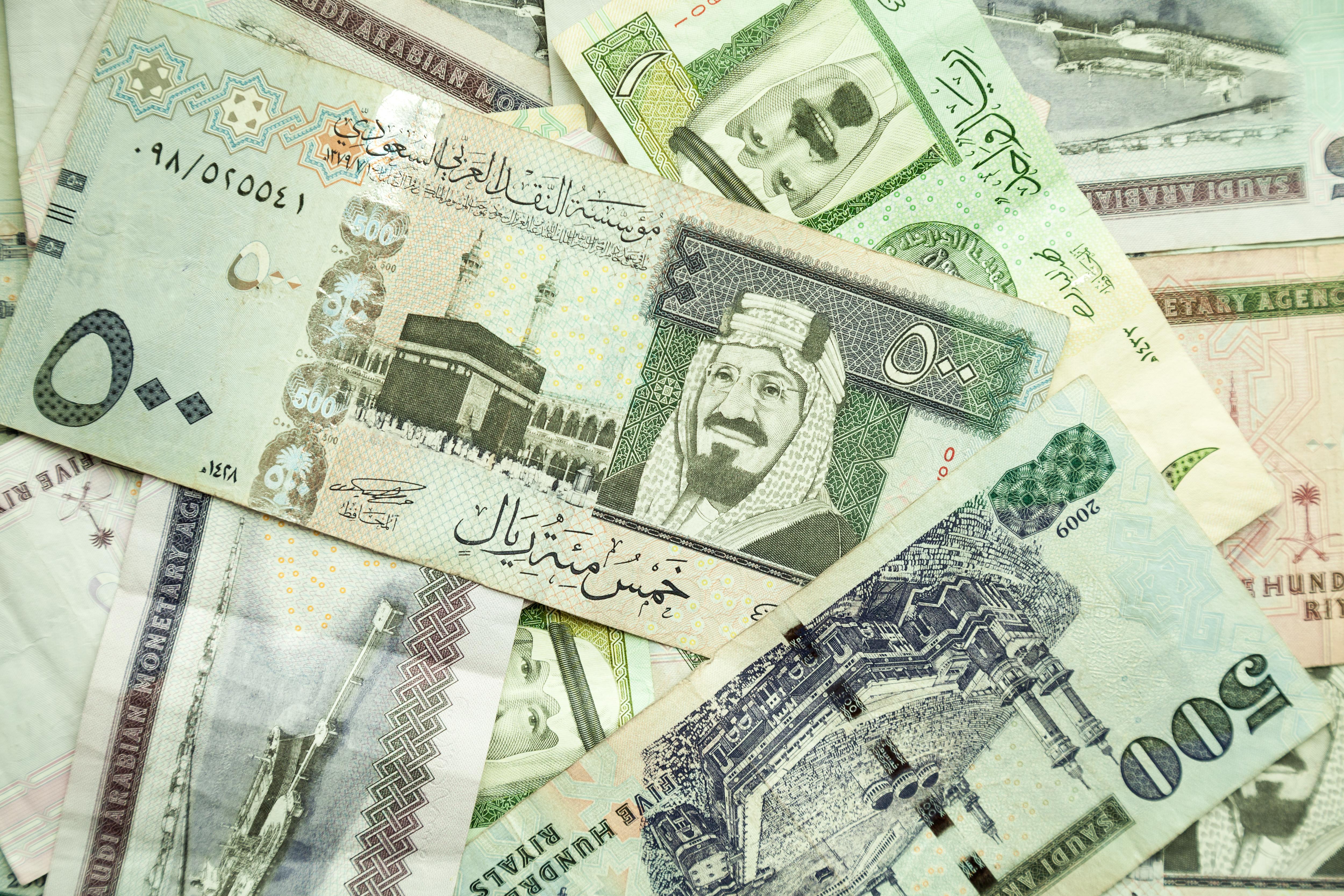 أقوى العملات العربية اكتشف ترتيب بلدك Radiosawa