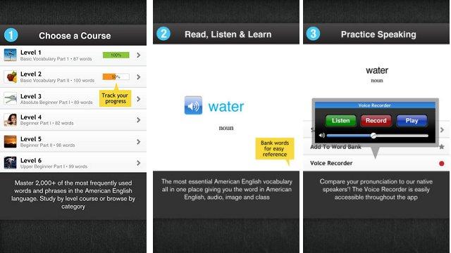 عشر طرق ممتعة لتعلم اللغة الإنكليزية | Radiosawa