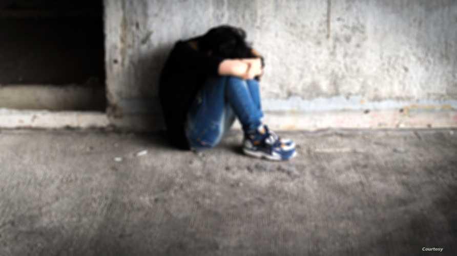 صورة تعبيرية-اغتصاب الأطفال