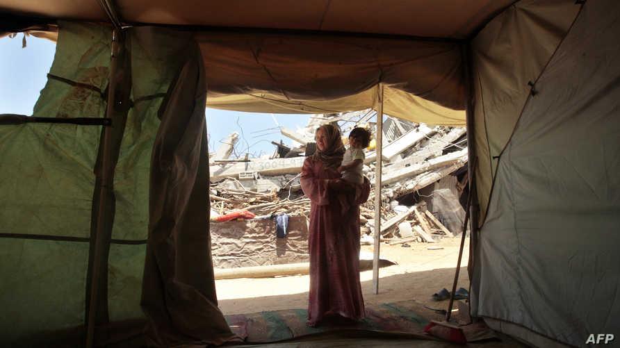 ما مدى شعور الإنسان العربي بحقوقه العامة؟