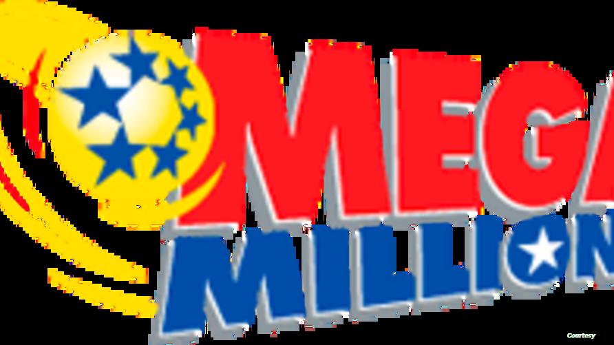 شعار ميغا مليونز