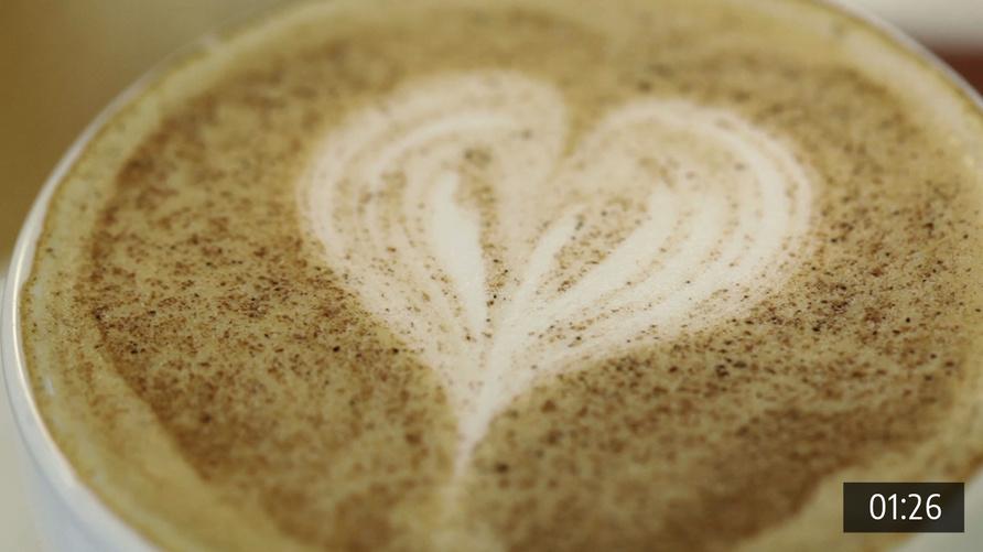 أين يمكنك تناول أطيب قهوة في العالم؟