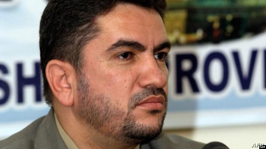 الكتل الشيعية تطلب من الزرفي الإعتذار عن التكليف وتنتقد رئيس الجمهورية