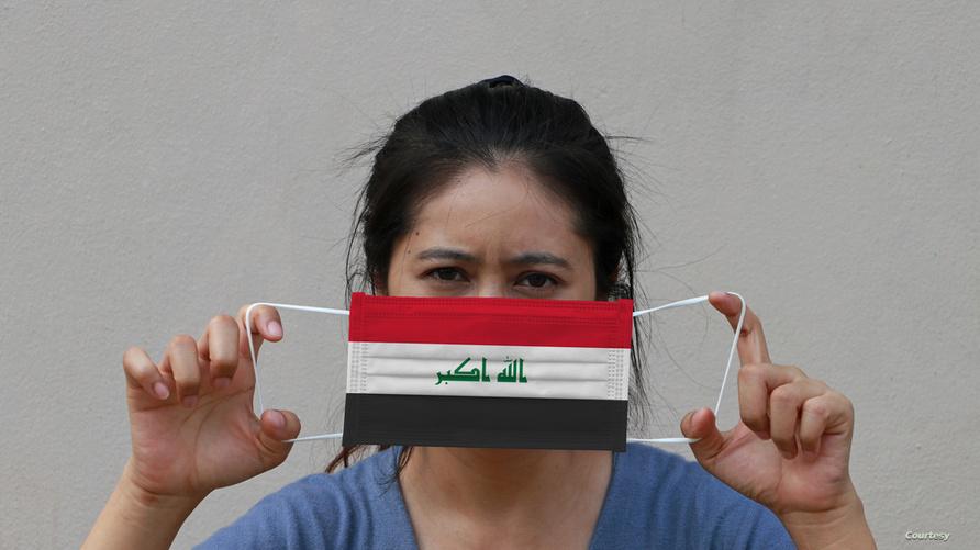 العراق يواجه كورونا