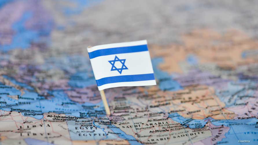 تقارب خليجي إسرائيلي تحت مظلة كورونا
