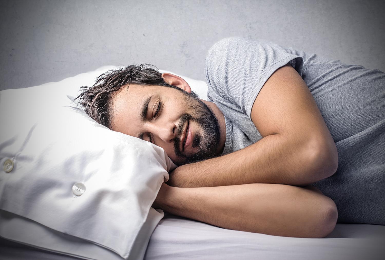 عشر نصائح مهمة للحصول على قسط وافر من النوم ليلا   Radiosawa