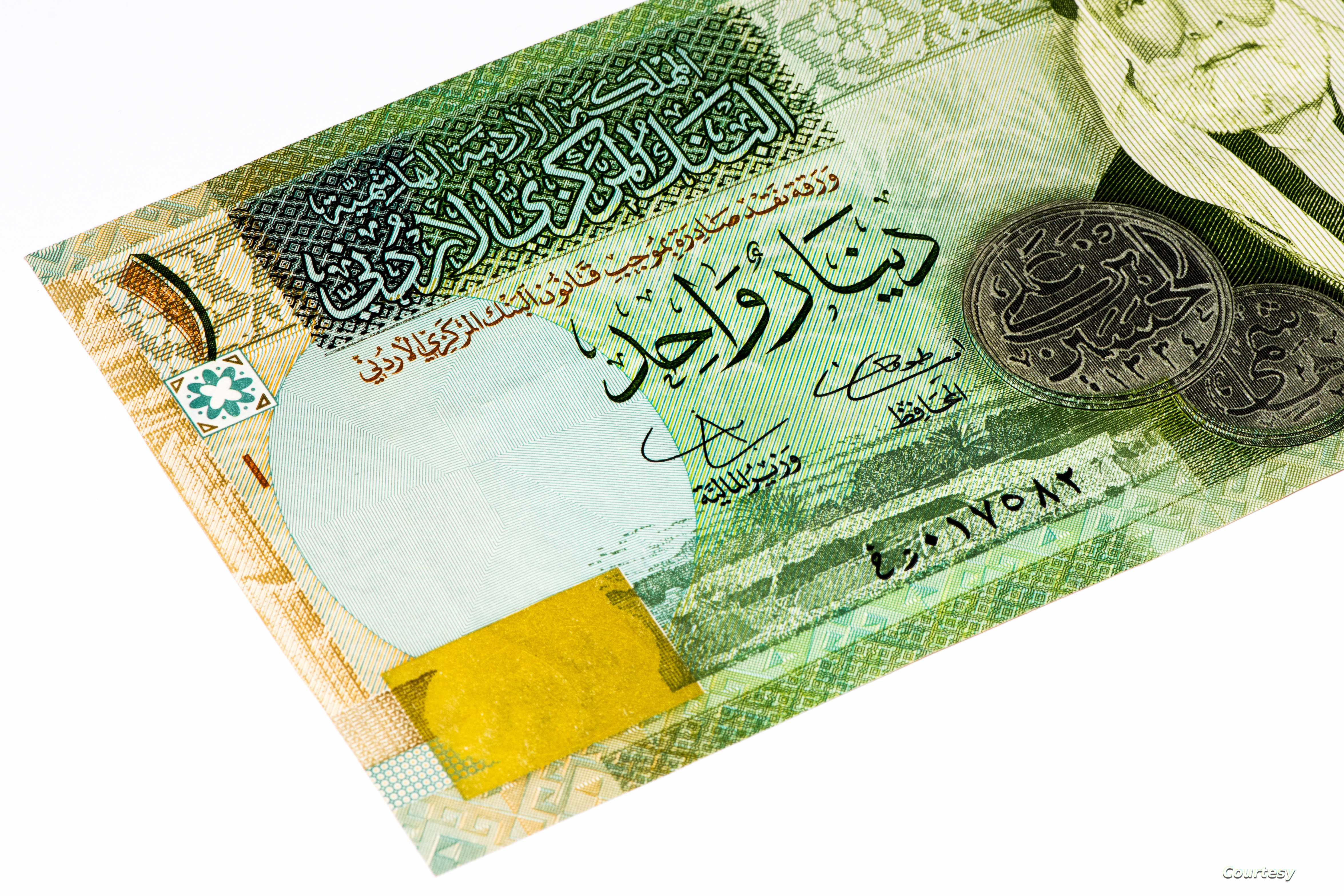 أقوى العملات العربية.. اكتشف ترتيب بلدك! | Radiosawa