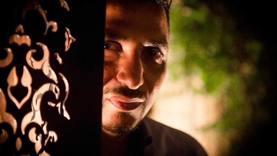 قاد أبو حفص مراجعات جذرية داخل السجن وأفرج عنه سنة 2011/صفحة أبو حفص على فيسبوك