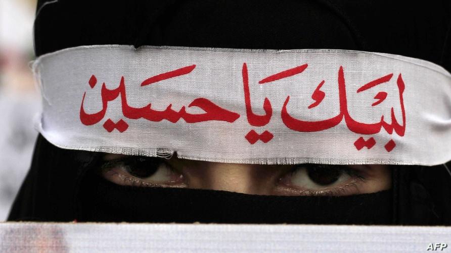 """تميز القاعدة بين """"عوام الشيعة"""" و""""أعيان الشيعة"""". أما داعش فتكفر الجميع"""