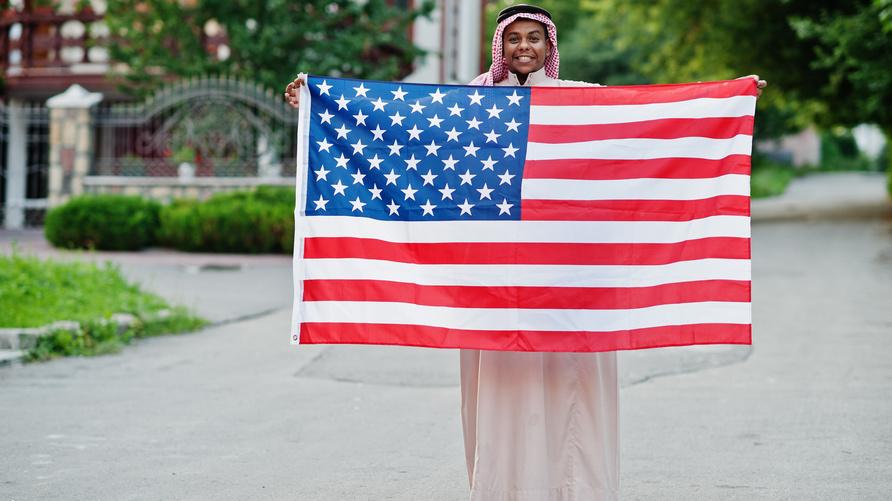 ذكر 40 في المئة من المسلمين المشاركين في المسح أنهم تعرّضوا إلى نوع من أنواع التمييز من طائفة إسلامية أخرى.
