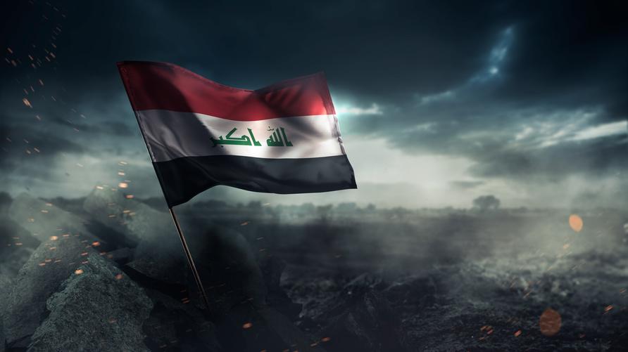 في أي اتجاه يسير تشكيل الحكومة العراقية؟