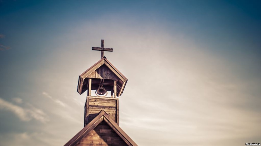 منذ بداية 2011، هزت أربع تفجيرات كبرى كنائس أقباط مصر/ Shutterstock