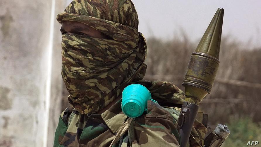 في 2015، تأسس فرع داعش في الصحراء الكبرى على يد عدنان أبو وليد الصحراوي.