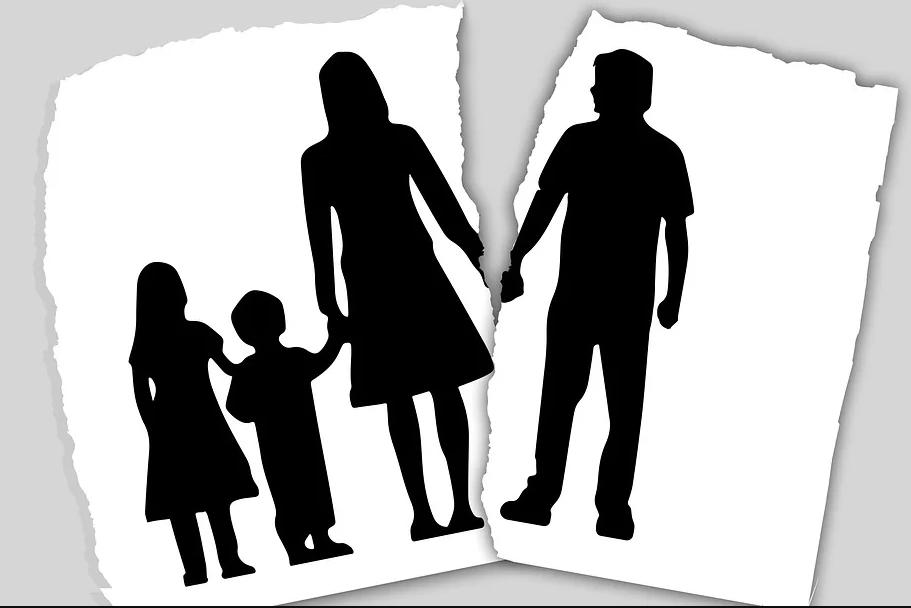 محامية عراقية: أغلب حالات الطلاق (خلع) بتنازل المرأة عن حقوقها | Irfaasawtak